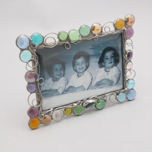 Garland Multi Mix Frame