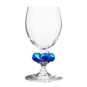 Ace Fusion Water Glass
