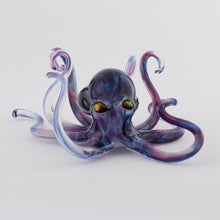 Load image into Gallery viewer, Twilight Octopus