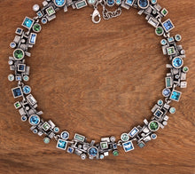 Load image into Gallery viewer, Vienna Necklace