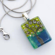 Load image into Gallery viewer, Halkidiki Pendant