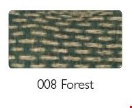 variant_forest