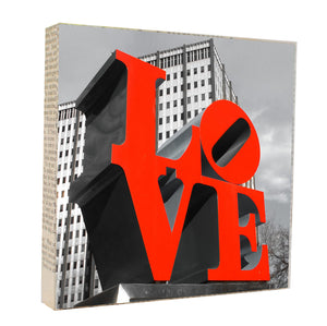 Love Gift Set - Exclusive