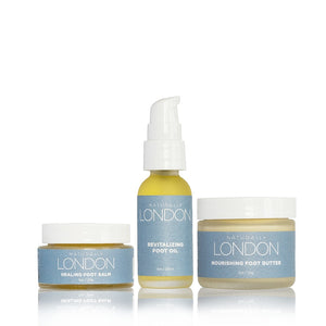 moisturizing trio - exclusive
