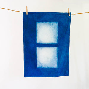 Tea Towel - Square
