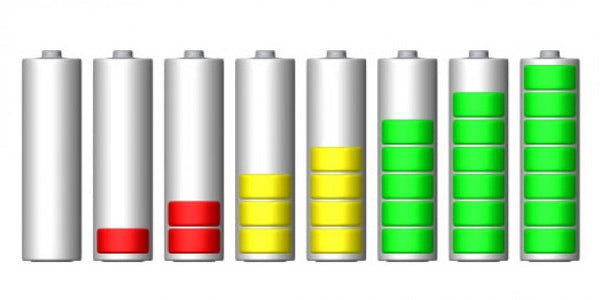 What You Should Know About Batteries - A Beginners Guide