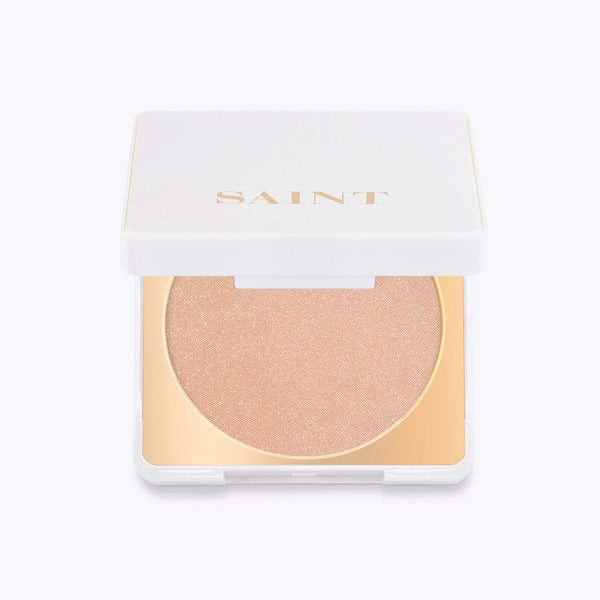 Radiance Finish Highlighter