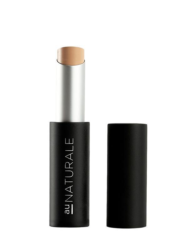 Complete Covered Creme Concealer