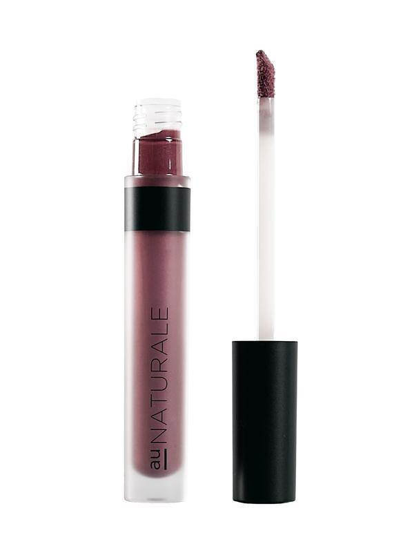 High Lustre Lip Gloss