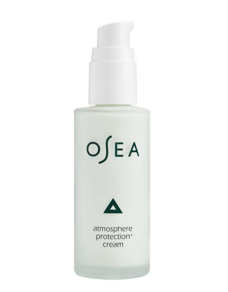 Atmosphere Protection Cream - Verde