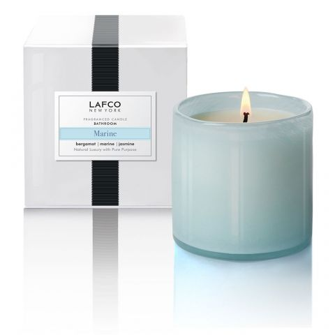 Lafco Signature 15.5 oz Candle - Marine
