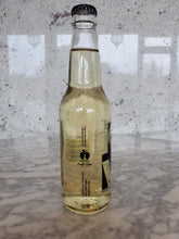 Load image into Gallery viewer, Sparkling Champagne Dry Cider (300mL)