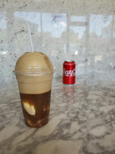 Load image into Gallery viewer, Gord's Ice Cream Floats