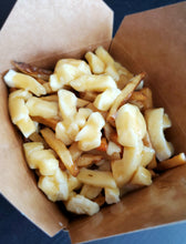 Load image into Gallery viewer, Gord's Lunch Poutine