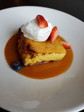 Load image into Gallery viewer, Olive Oil Cake