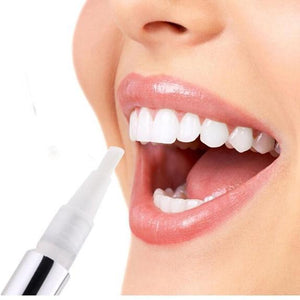 Perfect Teeth Whitening Pen - Axelwell