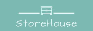 StoreHouse Solutions
