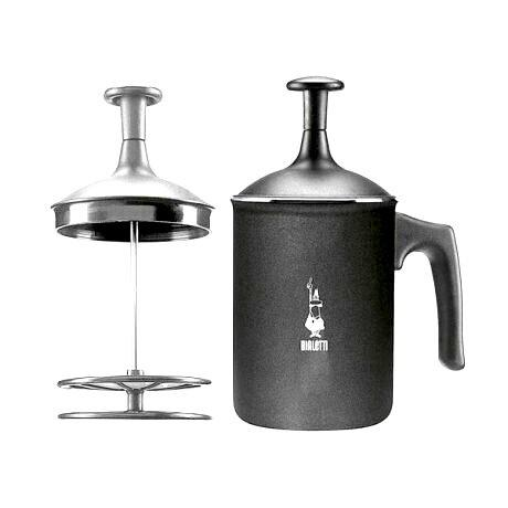 Bialetti Tuttocrema - Milk Frother