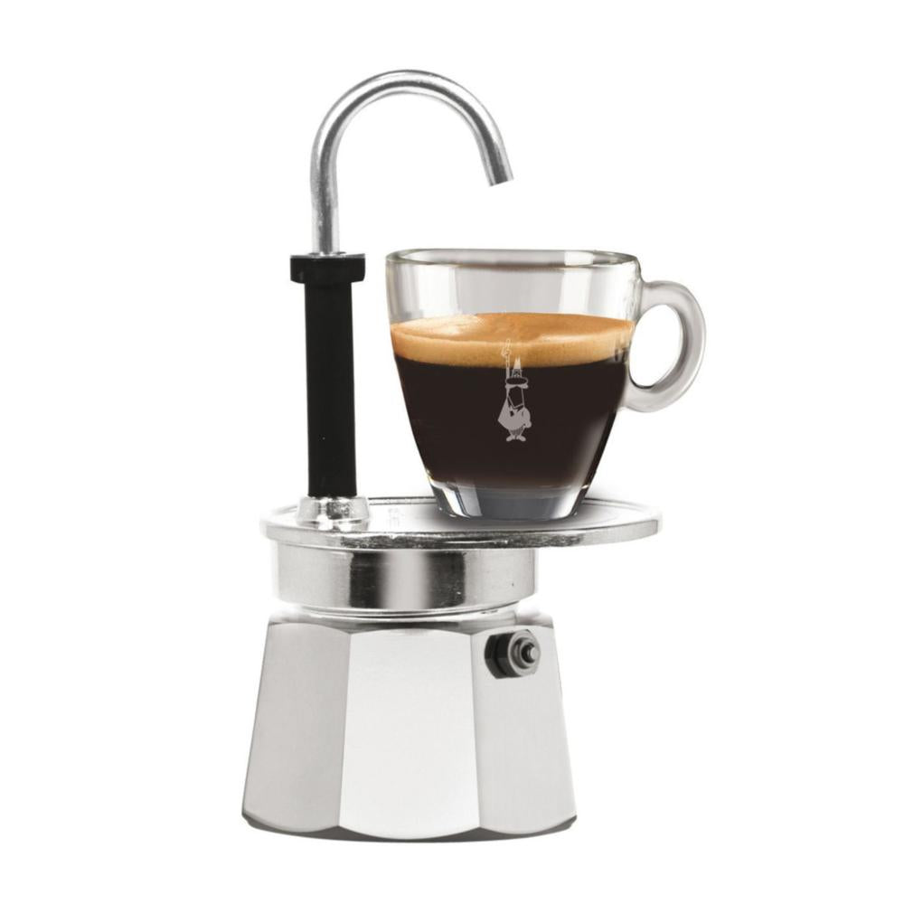 Bialetti Mini Express