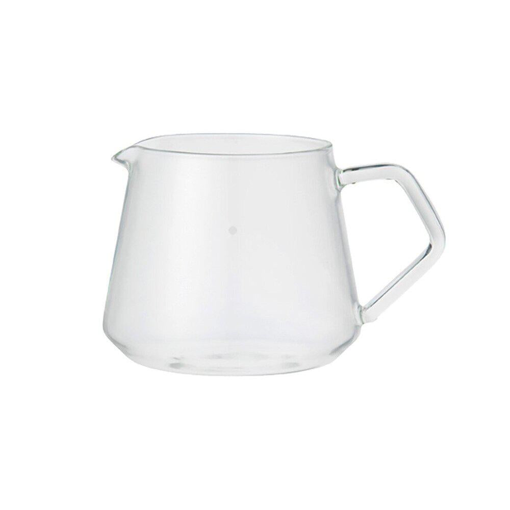 Kinto -  Coffee Jug Server