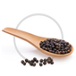 icon-black-pepper.png