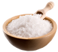 icon-seasalt.png