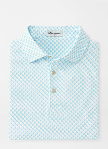 Peter Millar Hudson Performance Polo