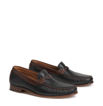 Load image into Gallery viewer, Men's Trask Sawyer Loafers