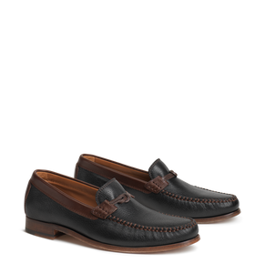Men's Trask Sawyer Loafers