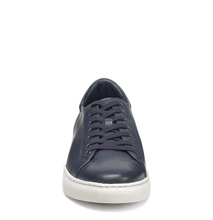 Load image into Gallery viewer, Men's Trask Alder Sneaker - Navy