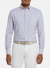 Load image into Gallery viewer, Peter Millar Naylor Performance Sport Shirt