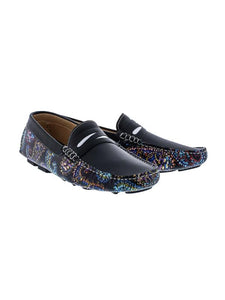 Robert Graham Blundell Loafer