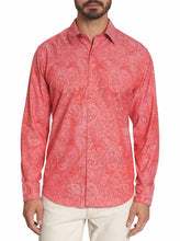 Load image into Gallery viewer, Robert Graham Andretti Sport Shirt