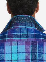 Load image into Gallery viewer, Robert Graham Prototype Sport Shirt