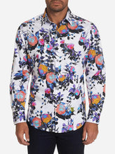 Load image into Gallery viewer, Robert Graham Front Runner Sport Shirt