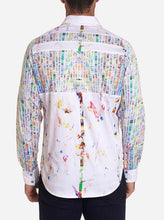 Load image into Gallery viewer, Robert Graham Limited Edition Tropic Victory Sport Shirt