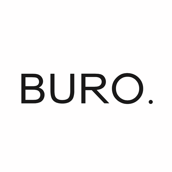 Buro 247 - Wheels on the Bars