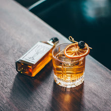 Load image into Gallery viewer, Komyuniti Barrel Aged Old Fashioned