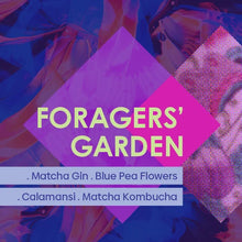 Load image into Gallery viewer, Forager's Garden