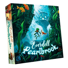 Load image into Gallery viewer, Everdell Pearlbrook Expansion