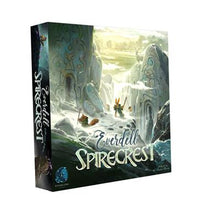 Load image into Gallery viewer, Everdell Spirecrest Expansion
