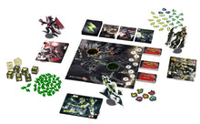 Load image into Gallery viewer, King of Tokyo Dark Edition NL