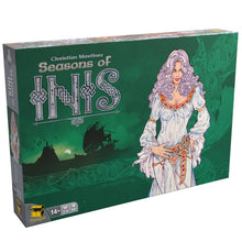 Load image into Gallery viewer, Inis-Season of Inis