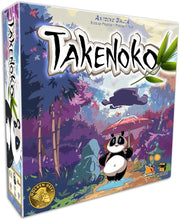 Load image into Gallery viewer, Takenoko NL