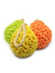 Advanced Foam Sponges