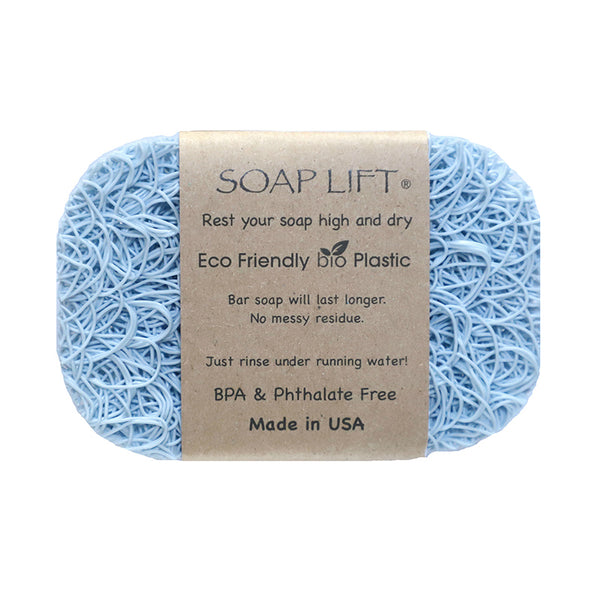 Soap Lift Original