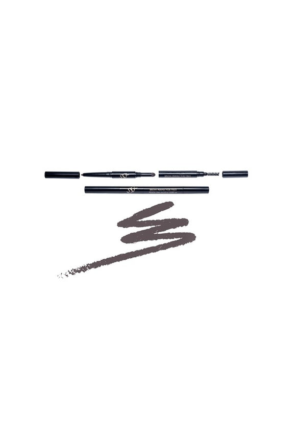 SST Brow Perfector Trio