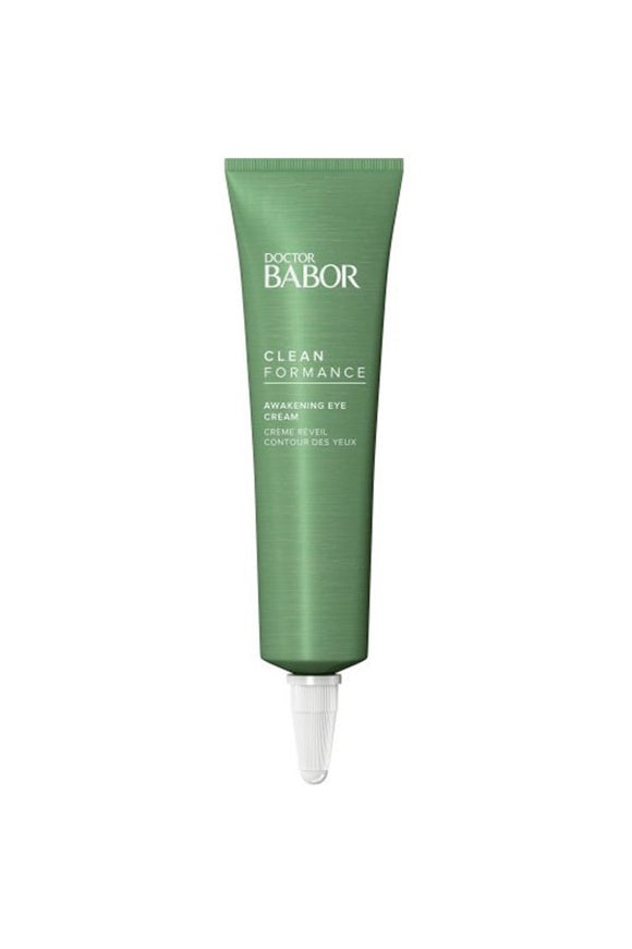 DOCTOR BABOR Cleanformance - Awakening Eye Cream
