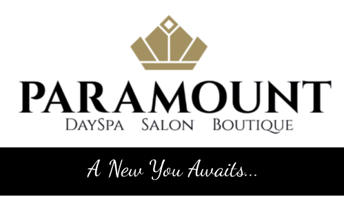 Paramount Gift Card - Choose your amount
