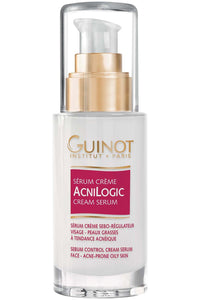 Guinot Acnilogic Cream Serum